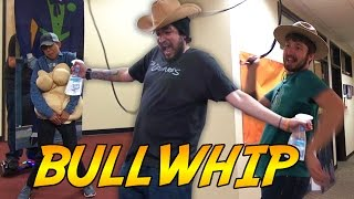 Download Bullwhip Chaos Video