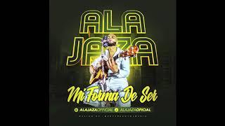 Download Ala Jaza - Mi Forma De Ser (EnVivo2k18) Video