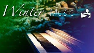 Download Light Music - meditate, focus, reflect - Dec. 20, 2016 Video