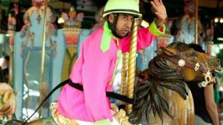 Download Carousel Horse Race Video