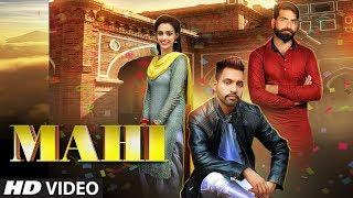 Download Mahi: Gurdish Guri (Full Song) Sukhbir Redrockerz   Badal Adamke   New Punjabi Songs 2018 Video