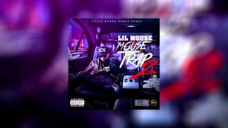 Download Lil Mouse - Death Of A Good Man Prod By Chase Davis Video