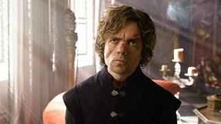 Download Top 10 Peter Dinklage Performances Video