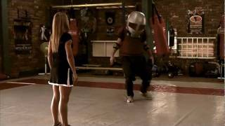 Download Xtreme Self-Defense for Women Video