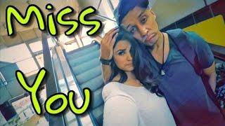 Download Miss You - ishQ Bector ft. Apeksha Dandekar   Chetna Pande [Offical HD Video] Video