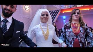 Download Daweta Faiq û Nojîn Hunermend Delil Sileman By Maher Video Video