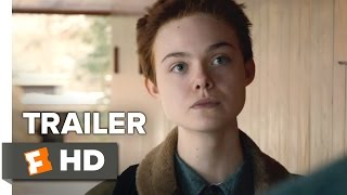 Download 3 Generations US Release Trailer (2017) | Movieclips Trailers Video