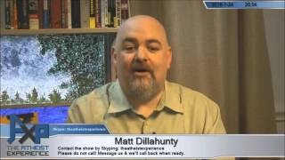 Download Atheist Experience 20.04 with Matt Dillahunty and Jen Peeples Video