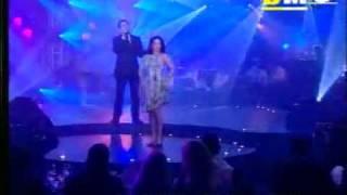 Download Ragheb Alama -Ya Rait -Bint al Sultan Live concert-13 min. Video
