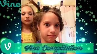 Download Maddie Ziegler Vine Compilation Video