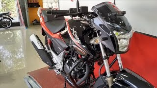 Download New Hero Xtreme Sports 2017 BS4 AHO Review Price Mileage All Features In Hindi Video