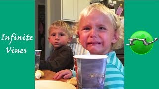 Download IMPOSSIBILE CHALLENGE : Try Not To Laugh | Funniest AFV Vines Video