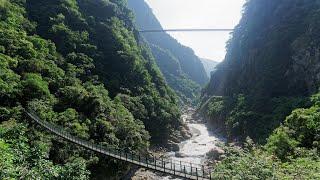 Download Taroko National Park, Taiwan in 4K Ultra HD Video