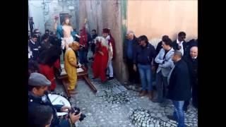 Download Pasqua a Prizzi 2016 Video