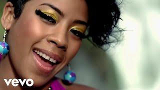 Download Keyshia Cole - Heaven Sent Video