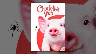 Download Charlotte's Web (2006) Video