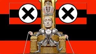 Download Секретная правда о Путине - клип ″Патриоты″ Video
