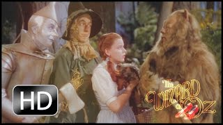 Download The Wizard of Ahhs vs. The Wizard of Oz (Full Version) *cover by Todrickhall and Pentatonix Video