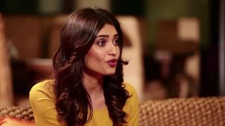 Download Love School - Episode 7 Video