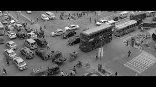Download Realizing the Promise of a Great Dhaka Video