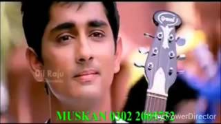 Download Pashto new mast tapay tapy tappay tappy song 2016 Video