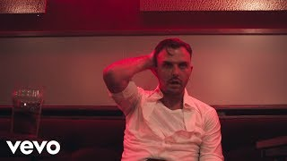 Download Hurts - Ready to Go Video