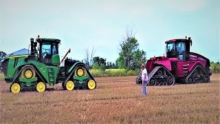 Download Best of Tractors Tug of War Video