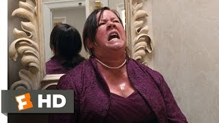 Download Bridesmaids (5/10) Movie CLIP - Food Poisoning (2011) HD Video