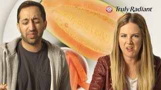 Download Adults Retry Foods They Hated As Kids // Presented By BuzzFeed & Truly Radiant Video