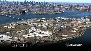 Download The Stream - The Stream - #CloseRikers: Why shutting down the most infamous jail in the US matters Video