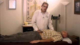 Download Stomache Ache and Gas Relief Technique Video