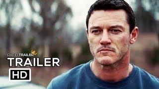 Download 10x10 Official Trailer (2018) Luke Evans, Kelly Reilly Thriller Movie HD Video