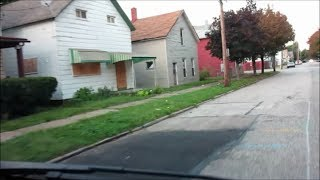Download ERIE PENNSYLVANIA HOODS Video