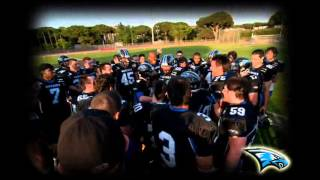 Download ASD Lazio Marines TV Video