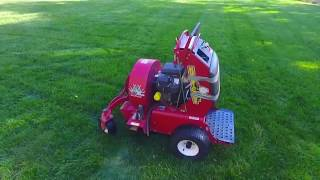Download Hurricane leaf blower review Video