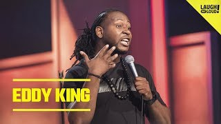 Download Eddy King Becomes A Dad And Realizes How Horrible He Was To Women Video