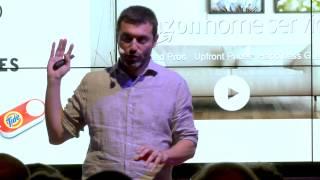 Download Los retos de la economía colaborativa   Albert Cañigueral   TEDxBarcelonaSalon Video