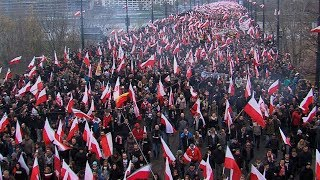 Download Poland Gets Insulted by European Parliament! Bad Idea!!!! Video