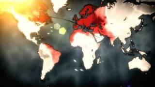 Download ¿ Qué son los Derechos Humanos ?. Organización Unidos por los DerechosHumanos Video