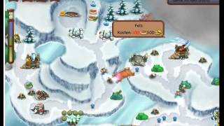 Download Tiny Tales 1 Level 19 Video