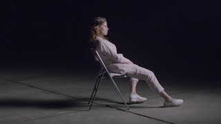 Download Christine and the Queens - Paradis Perdus (Clip Officiel) Video