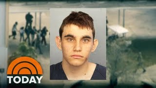 Download Florida School Shooting: New Details About Nikolas Cruz Emerge | TODAY Video