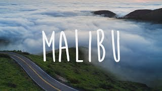 Download Malibu's Most Overlooked Spots Video