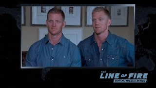 Download The Benham Brothers See the Tide Turning Against Liberal Intolerance Video