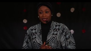 Download Say No to ″Can't Do″ | Shareefah Abiola Andu | TEDxIsaleGeneral Video