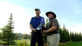 Download OCC | Final Round Winner Video