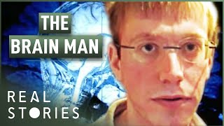 Download The Boy With The Incredible Brain (Superhuman Documentary) - Real Stories Video