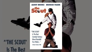 Download The Scout Video