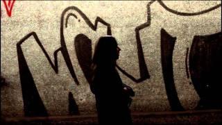 Download LYDIA DAHER ″Botschaft vom Verein″ Video