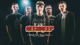Download Neck Deep - Wish You Were Here - Cover By : Hidden Message Video